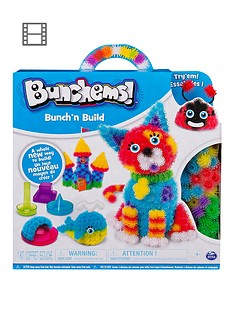 kinetic-sand-bunchems-bunch-n-build-shapes