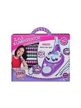 cool-maker-kumi-kreator-bracelet-maker