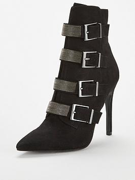 carvela-gird-ankle-boot
