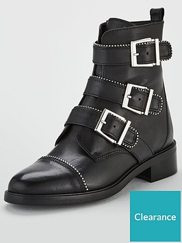 carvela-sparse-ankle-boot-black