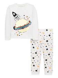 mini-v-by-very-girls-space-sequin-pyjamas-cream