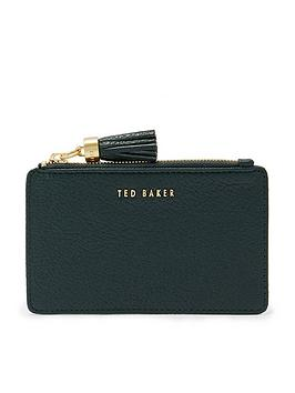 ted-baker-ted-baker-sydnee-tassel-credit-card-holder