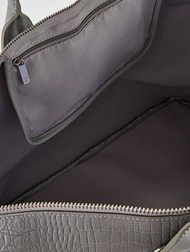 Best Prices For Sale Sale Sale Online Cressie Tote Baker Baker Reflective Bag Ted Ted Nylon Large ufxVJA1
