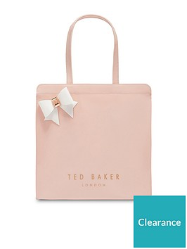 ted-baker-auracon-small-bow-icon-bag