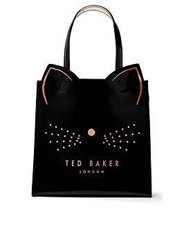 ted-baker-zazicon-cat-small-icon-bag