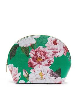 ted-baker-rorrah-iguazu-dome-wash-bag