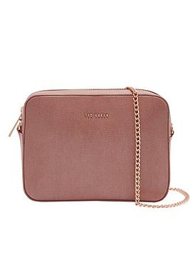 ted-baker-ted-baker-marciee-core-leather-camera-crossbody-bag