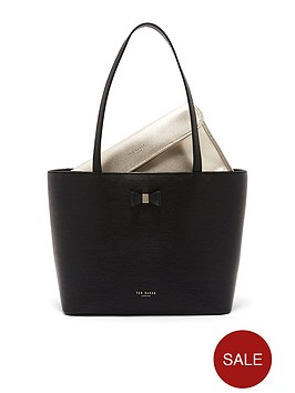 ted-baker-ted-baker-deanie-bow-detail-small-shopper