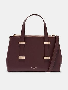 ted-baker-ted-baker-alyssaa-bow-adjustable-handle-small-tote-bag