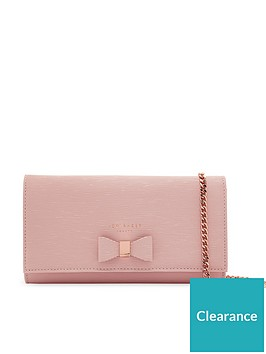 ted-baker-ted-baker-abriana-bow-detail-crossbody-matinee-purse