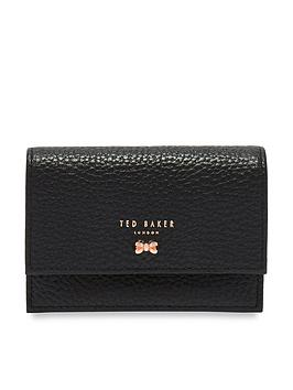 ted-baker-ted-baker-eves-textured-concertina-credit-card-holder