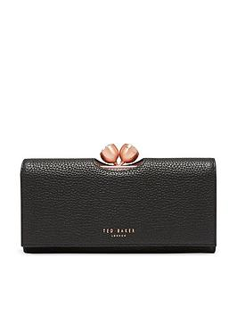 ted-baker-ted-baker-muscovy-textured-bobble-matinee-purse
