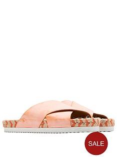 joules-shoreside-flat-sandal