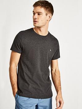 jack-wills-sandleford-crew-t-shirt