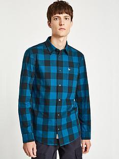 jack-wills-salcombe-longsleeve-shirt