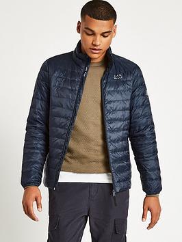 jack-wills-mens-nevis-lightweight-down-jacket-navy
