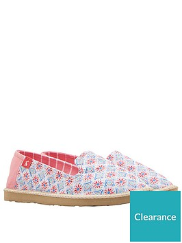 joules-flat-espadrille-shoes-printednbsp