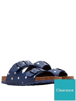 joules-penley-flat-sandal-navy