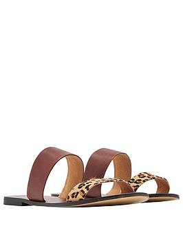 joules-fenthorpe-flat-sandal-tan