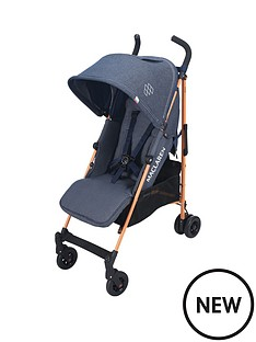 maclaren-quest-stroller