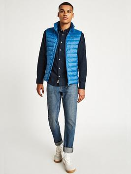 jack-wills-mens-knole-lightweight-down-gilet-marine