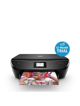hp-envy-6220-all-in-one-printer-with-free-hp-instant-ink-17-month-trial