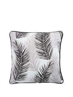 tropical-palms-cushion