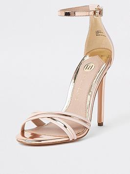 river-island-river-island-barely-there-heel-sandals-gold