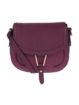 accessorize-phillipa-saddle-bag-burgundy