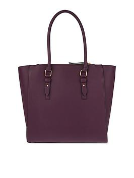 accessorize-blair-shoulder-bag-burgundy