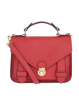 accessorize-satchel-crossbody-bag-red