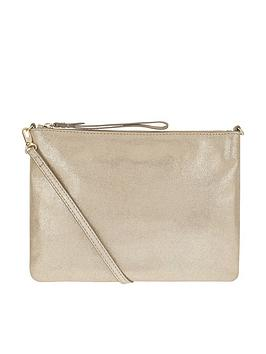 accessorize-claudia-leather-crossbody-bag-gold