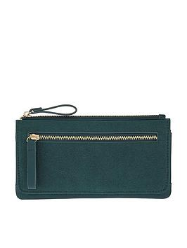 accessorize-appleton-wallet-teal