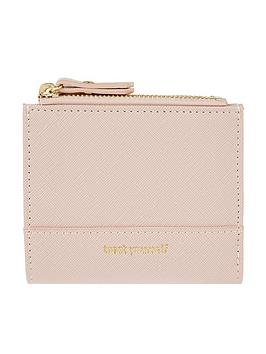 accessorize-treat-yourself-wallet-pale-pink