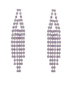v-by-very-annie-rhinestone-drop-earrings