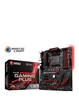 msi-x470-gaming-plus