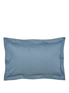 peacock-blue-hotel-pbh-rivage-oxford-pillowcase