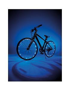 jml-wheely-bright-2-pack