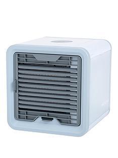 jml-arctic-air-cooler-and-humidifier