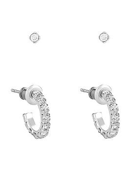 accessorize-sparkle-hoop-amp-stud-set-earrings-sterling-silver