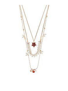 accessorize-primrose-layered-flower-pendant-necklace