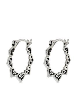 accessorize-jaipur-hoop-earrings-sterling-silver