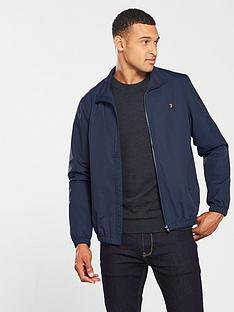 farah-olsen-zip-through-jacket