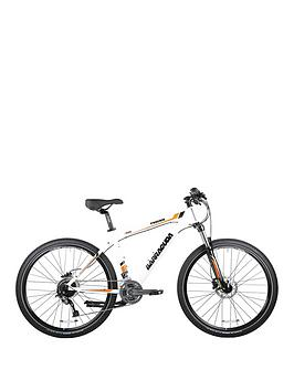 barracuda-barracuda-phoenix-shimano-alivio-27-speed-mtb-20-inch-275-inch-wheel