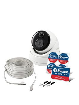 swann-5mp-thermal-sensing-network-white-dome-camera-with-true-detect