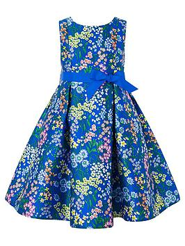 monsoon-darla-print-dress
