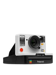 polaroid-originals-onestep-2-with-viewfinder-i-type-instant-cameranbspwith-optional-black-and-white-and-colour-film-white
