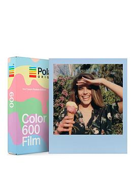 polaroid-originals-instant-colour-film-for-compatible-with-all-polaroid-600-cameras-and-polaroid-onestep-2-ice-cream-pastels-edition-pack-of-8