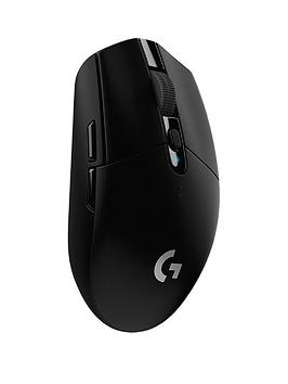 logitech-g305-wireless-gaming-mouse