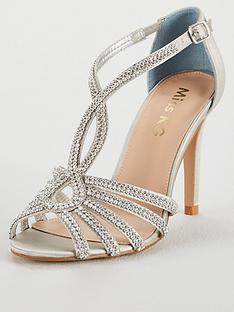 miss-kg-diamente-detail-heeled-sandal